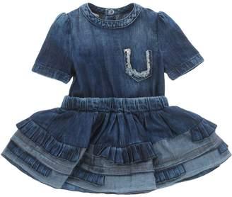 Diesel Dresses