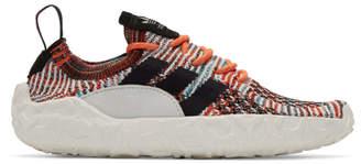 adidas Multicolor F/22 PK Sneakers