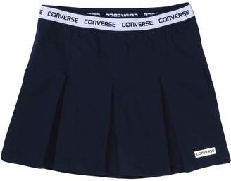 Converse Skirts - Item 35372118RC