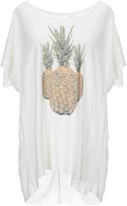 OSKLEN T-shirts