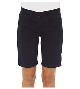 Gant Twill Shorts