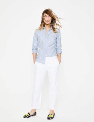 Boden Wellington Jeans