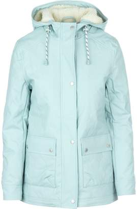 Bellfield B Haxby Insulated Jacket - Women's