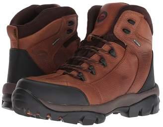 Avenger A7244 Composite Safety Toe Men's Work Boots