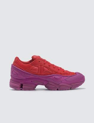 Raf Simons Adidas Originals By Ozweego