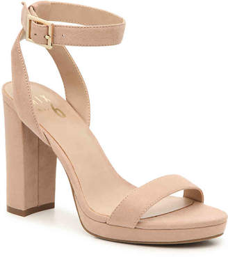 ca0d4b4e678 Mix No. 6 Pink Women's Shoes - ShopStyle