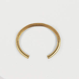 "Maje Friday ""Semainier"" Bangle"