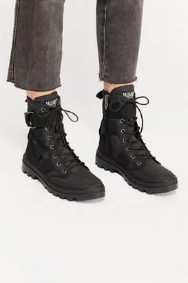 Palladium Pallabosse Tact Ankle Boot