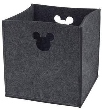 Disney Mickey Toy Organizer