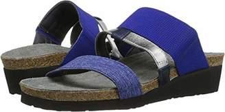 Naot Footwear Brenda