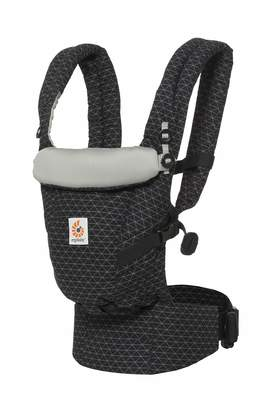 Ergobaby Baby Carrier for Newborn to Toddler up to 20kg