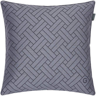 Gant Oxford Cushion