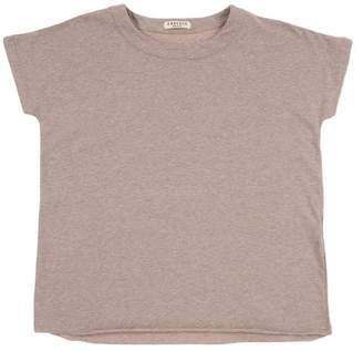 Essence T-shirt