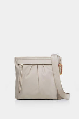 MZ Wallace Jordan Crossbody