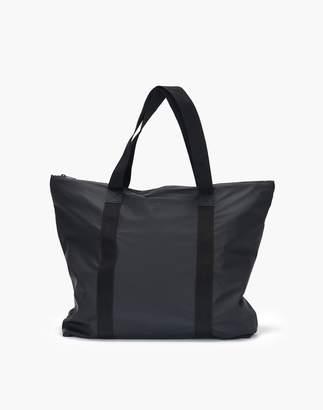 Madewell RAINS Tote Bag
