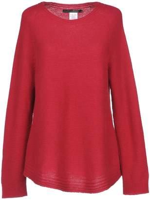 Massimo Rebecchi Sweaters