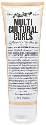 styling/ Miss Jessie's Multicultural Curls Styling Lotion