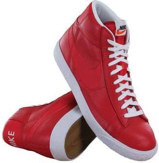 94a5551883c Nike Hijack Mid Womens Casual Sneakers Hi Tops-6.5