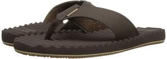 Freewaters Basecamp Men's Sandals