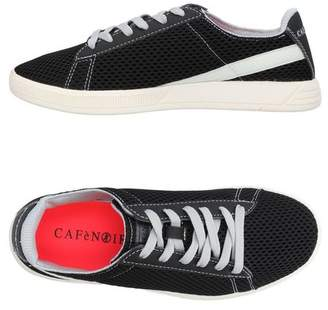 CAFe'NOIR Low-tops & sneakers