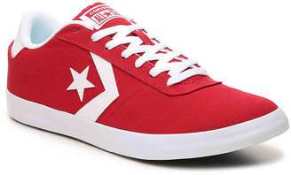 Converse Point Star Sneaker - Men's