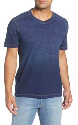 Agave Decker V-Neck T-Shirt