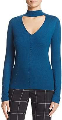 T Tahari Women's Rodena Sweater