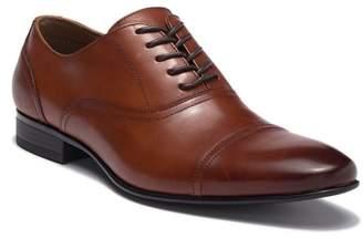 Aldo Olarelia Leather Oxford