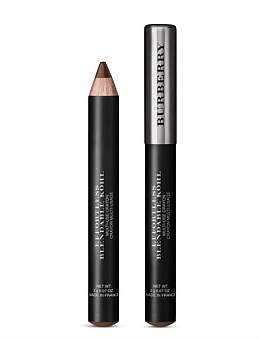 Burberry Eyes Effortless Blendable Kohl