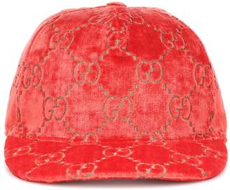 734beee7c8f Red Hats For Women - ShopStyle UK