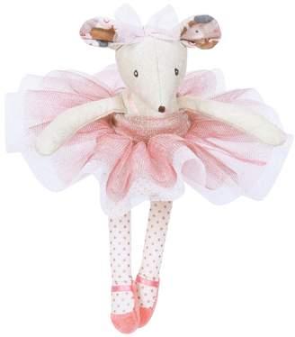 Moulin Roty 711332 Il Etait Une Fois Ballerina Mouse