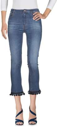 Denny Rose Jeans