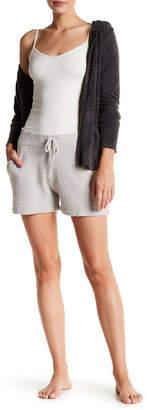 Barefoot Dreams CozyChic Pajama Shorts