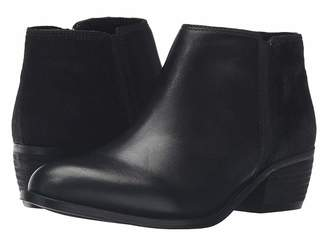 Dune London Penelope Women's Boots