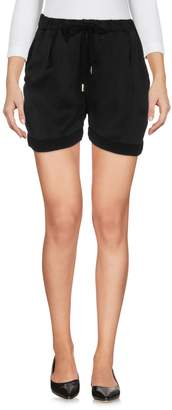 Jijil Shorts - Item 13162595
