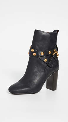 See by Chloe Neo Janis High Heel 90mm Boots