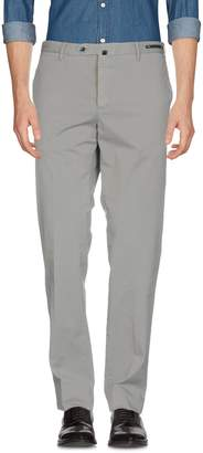 Pt01 Casual pants - Item 13128417VE