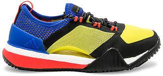 adidas by Stella McCartney Pure BOOST x TR 3.0 Sneaker