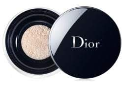 Dior Diorskin Forever and Ever Control Extreme Perfection Matte Finish Invisible Loose Setting Powder