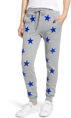 South Parade Lucy - Stars Sweatpants