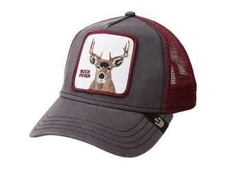 e1ee86ea57fe2 Goorin Bros. Brothers Animal Farm Snap Back Trucker Hat