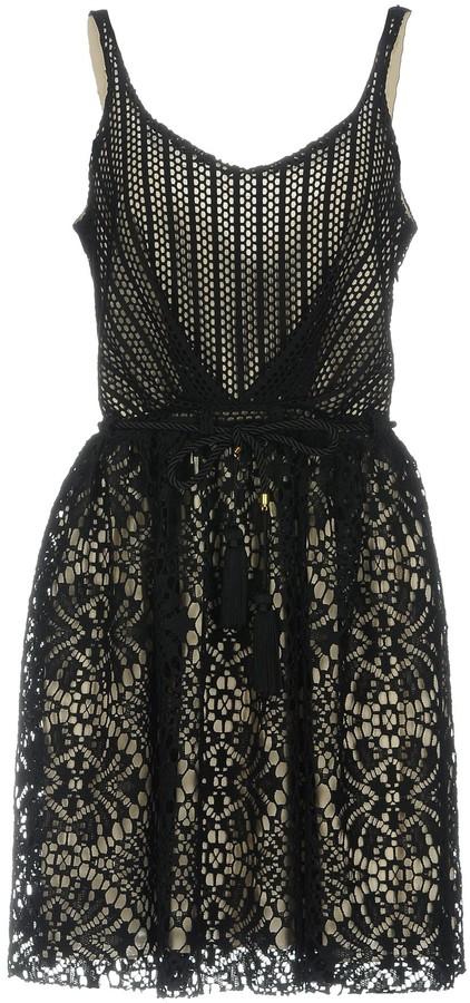 Heimstone Short dresses - Item 34813627