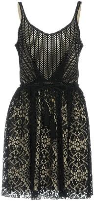 Heimstone Short dresses - Item 34813627UD