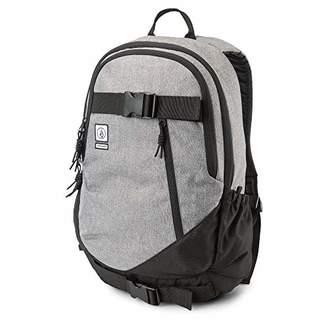 14cd286ffaa3 Volcom Men s Backpacks - ShopStyle