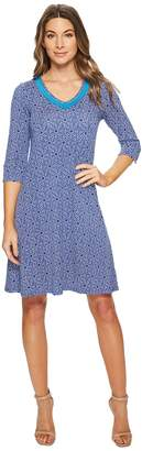 Hatley Elsie Dress Women's Dress