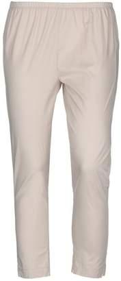 S+N S°N 3/4-length trousers