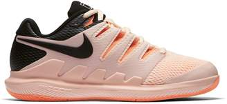 Nike Vapor X Womens Tennis Shoes