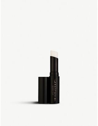 Anastasia Beverly Hills Lip Primer 4.5g