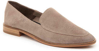 Dolce Vita Perrie Loafer - Women's
