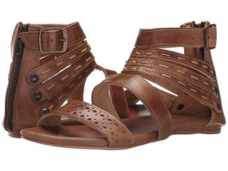 170f4e552863 Bed Stu Leather Women s Sandals - ShopStyle